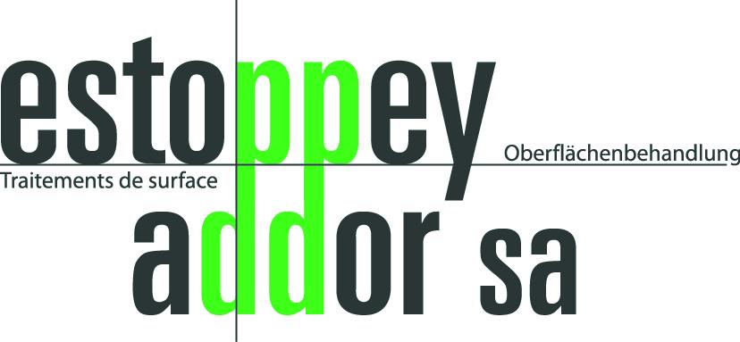 Estoppey & Addor SA