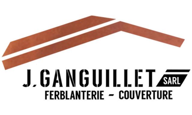 Ferblanterie-Couverture Ganguillet