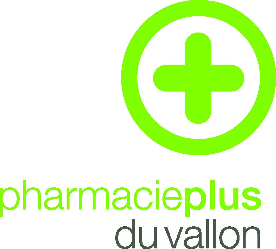 Phamacieplus du Vallon