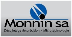 Monnin SA