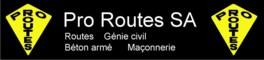 Pro Routes SA